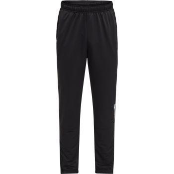 Energetics MIRO UX, moške hlače, črna