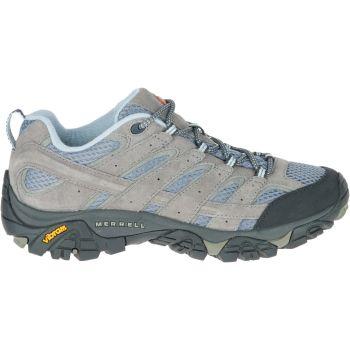 Merrell MOAB 2 VENT, pohodni čevlji, siva