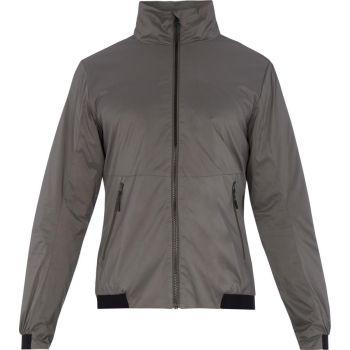 McKinley MORRAS UX, moška pohodna jakna