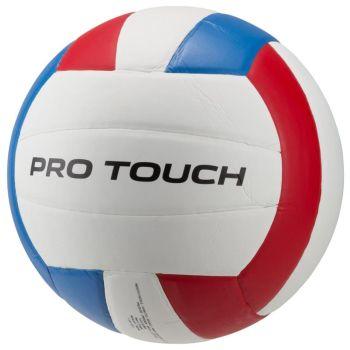 Pro Touch MP-50, odbojkarska žoga, modra