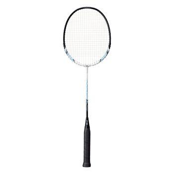 Yonex MUSCLE POWER 2, lopar badminton, bela