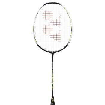Yonex NANOFLARE 170 LIGHT, lopar badminton, črna