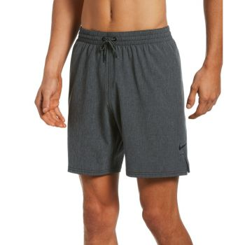 "Nike Swim 7"" VOLLEY SHORT, kopalke, siva"