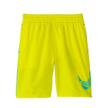 Nike Swim MASH-UP LAP, kopalke, rumena