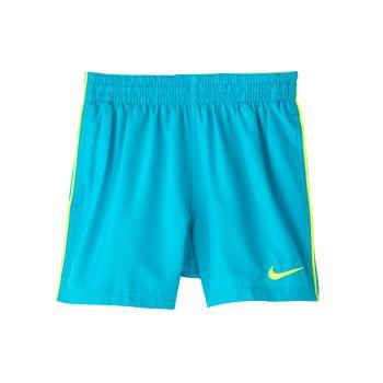 Nike Swim ESSENTIAL LAP, kopalke, modra