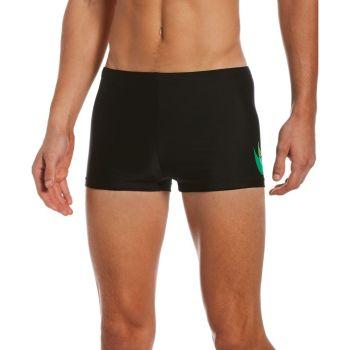 Nike Swim SQUARE LEG, kopalke m.box, črna