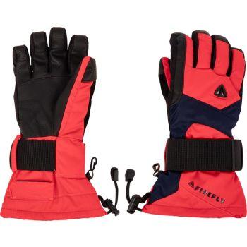 Firefly NEW VOLKER JRS, otroške rokavice