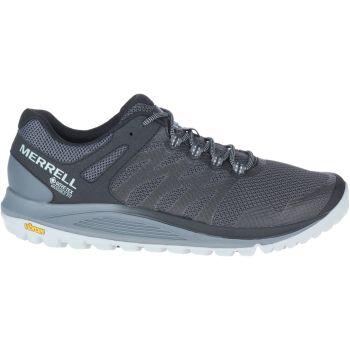 Merrell NOVA 2 GTX, pohodni čevlji, siva
