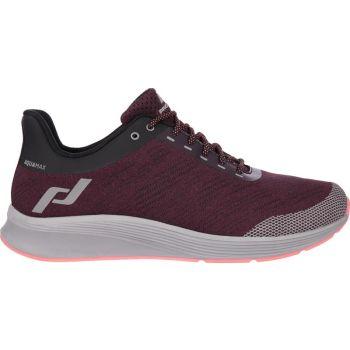 Pro Touch OZ 2.2 AQX W, ženski tekaški copati, rdeča