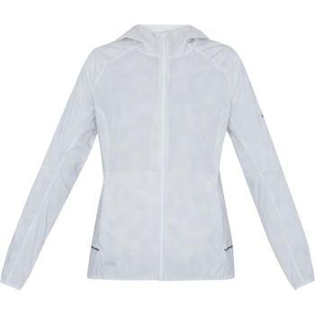 McKinley PAMPO WMS, ženska pohodna jakna, modra