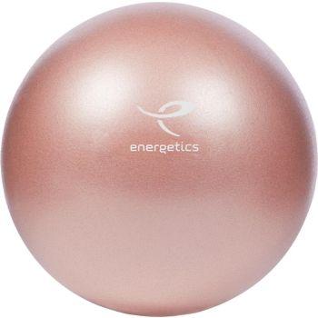 Energetics PILATES BALL, gimnastična žoga, roza