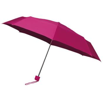 Savoy LGF-205, dežnik, roza