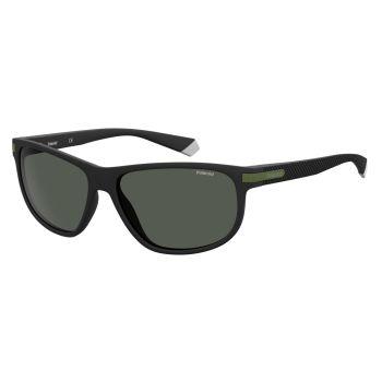 Polaroid PLD 2099/S, očala, črna