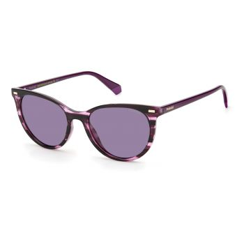 Polaroid PLD 4107/S, očala, vijolična