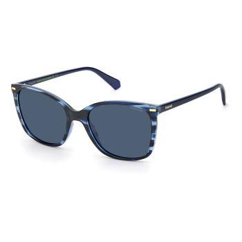 Polaroid PLD 4108/S, očala, modra