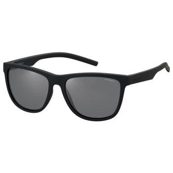 Polaroid PLD 6014/S, očala, črna
