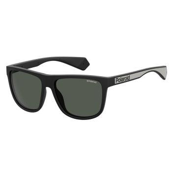 Polaroid PLD 6062/S, očala, črna