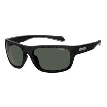Polaroid PLD 7022/S, očala, črna