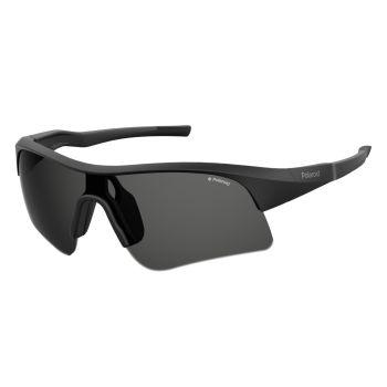 Polaroid PLD 7024/S, očala, črna