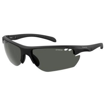 Polaroid PLD 7026/S, očala, črna