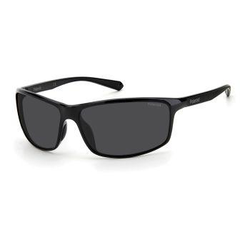 Polaroid PLD 7036/S, očala, črna