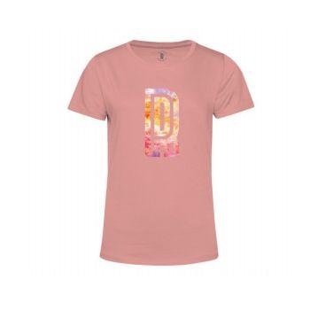 Primož Roglič ORANGE, ženska majica, roza
