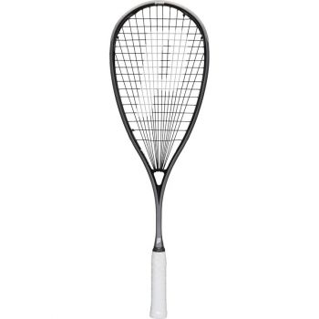Prince AIRSTICK LITE 550, moški squash lopar, črna