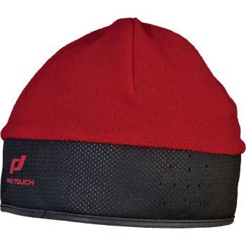 Pro Touch BARIO UX, kapa, rdeča