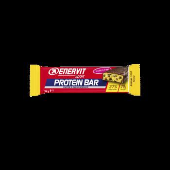 Enervit PROTEIN BAR 37%, športna prehrana