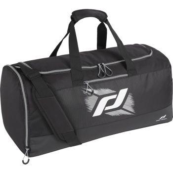 Pro Touch FORCE TEAMBAG LITE, športna torba, črna