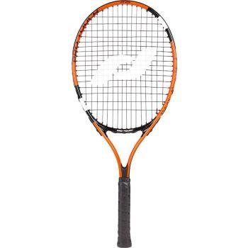 Pro Touch ACE 25 JR, otroški tenis lopar, oranžna