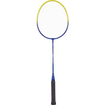 Pro Touch SPEED  100, lopar badminton, modra