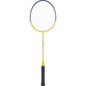 Pro Touch SPEED  100, lopar badminton, rumena