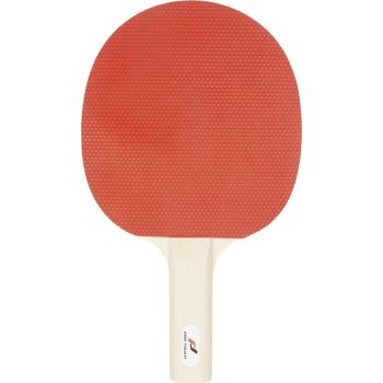 Pro Touch PRO 1000, lopar namizni tenis, črna