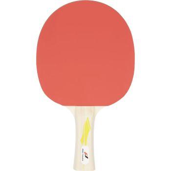 Pro Touch PRO 2000, lopar namizni tenis, črna