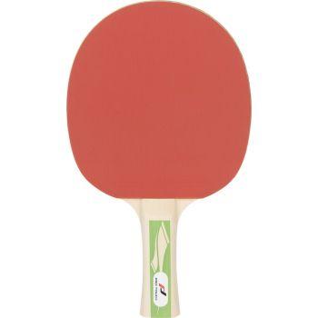 Pro Touch PRO 3000, lopar namizni tenis, črna