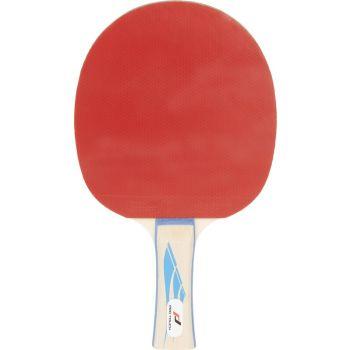 Pro Touch PRO 4000, lopar namizni tenis, črna