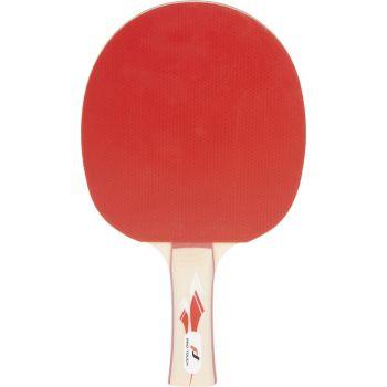 Pro Touch PRO 5000, lopar namizni tenis, črna