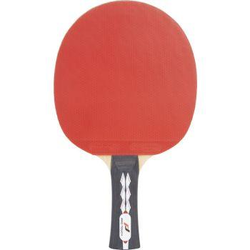 Pro Touch PRO 5000 PLUS, lopar namizni tenis, črna
