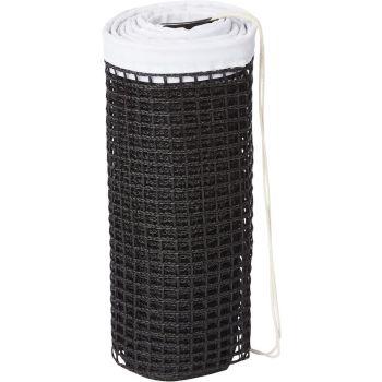 Pro Touch PRO 1000 - NET, mreža za namizni tenis, črna