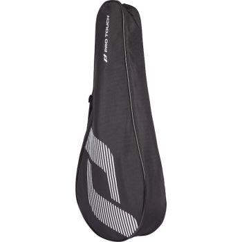 Pro Touch ACE BAG III, torba, črna