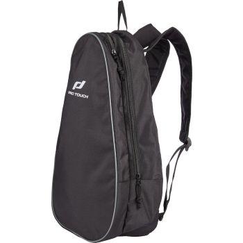 Pro Touch ACE BACKPACK, nahrbtnik tenis, črna