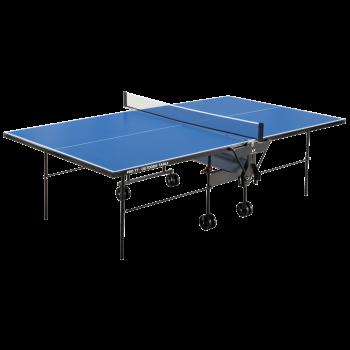 Pro Touch PRO TT - OUTDOOR TABLE, miza za namizni tenis outdoor, modra