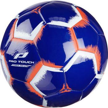 Pro Touch FORCE 350 LITE, nogometna žoga, bela