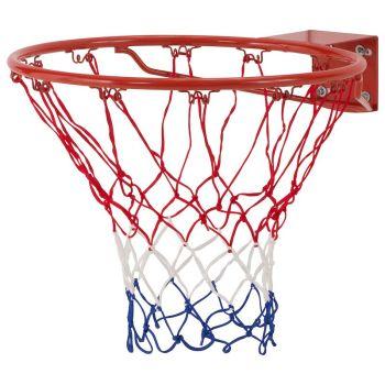 Pro Touch HARLEM BB RING, košarkarski obroč, rdeča