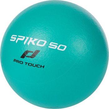 Pro Touch SPIKO 50, odbojkarska žoga, modra