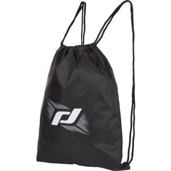 Pro Touch FORCE GYM BAG, torba, črna