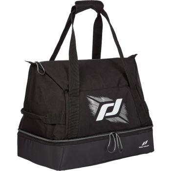 Pro Touch FORCE PRO BAG M, športna torba, črna