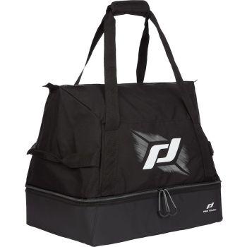 Pro Touch FORCE PRO BAG S, športna torba, črna