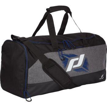 Pro Touch FORCE TEAMBAG PRO, športna torba, črna